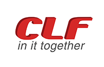 CLF - In It Together