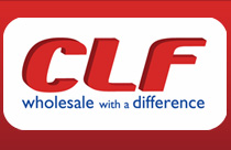 CLF - Wholesale with a Difference