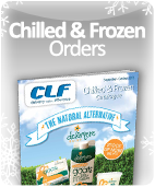 Chilled and Frozen Catalogue