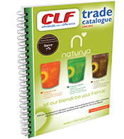 CLF Trade Catalogue